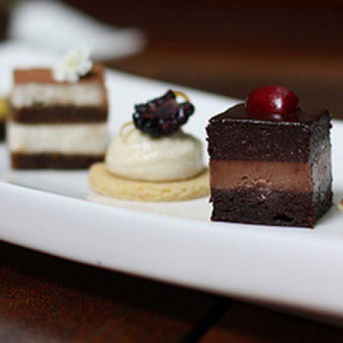 Top-5-NYC-Raw-Desserts